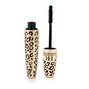 LASH QUEEN Lash Queen Feline Blacks Mascara