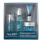 OASIS Intensive Hydration System