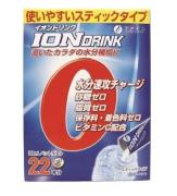Ion Drink