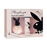 Play It Lovely Christmas Set for ...
