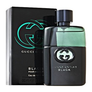古驰GUCCI GUILTY罪爱夜男性淡香水(50ml)