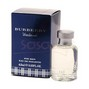 WEEKEND FOR MEN EDT Miniature