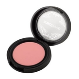 CREAMY BLUSHER Creamy Satin Blush...