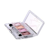 MAKE UP-EYES Illuminance Eyes (03...